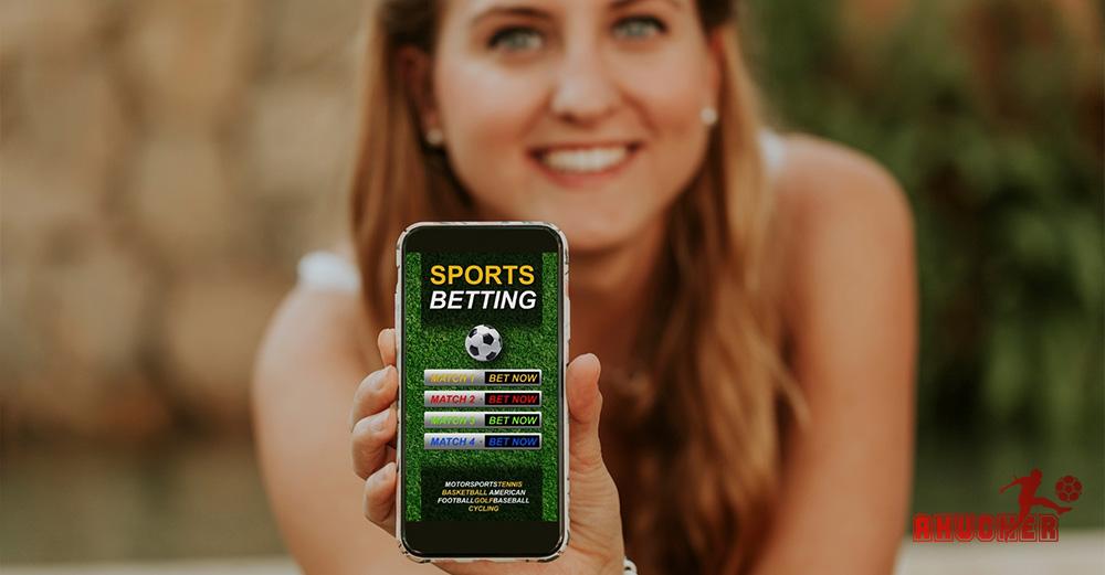 Cá cược bóng đá là gì?